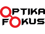 FOKUS - Optika - Ordinacija 2 logo