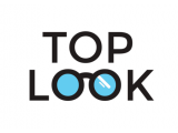 TOP LOOK - Optika - Zemun logo